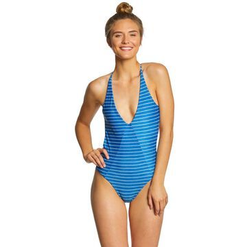Rip Curl Women's Premium Surf One Piece Swimsuit