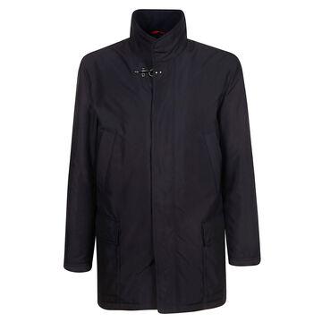 Fay Week Jacket