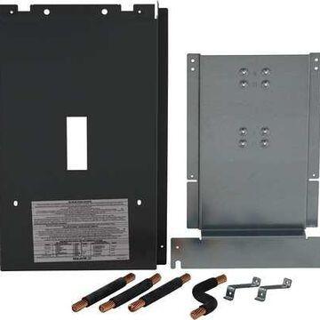 Panelboard Main Breaker Kit