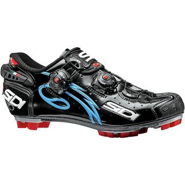 Sidi Drako SRS Push Cycling Shoe - Women's