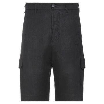 TOM REBL Shorts & Bermuda Shorts