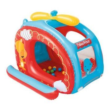 Fisher Price 54
