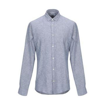 ONLY & SONS Shirt