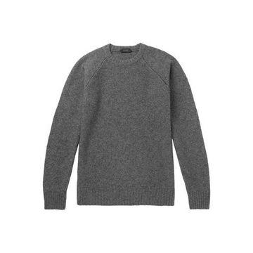 ZANONE Sweater