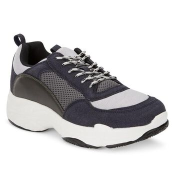 Xray The Tattersalls Men's Sneakers
