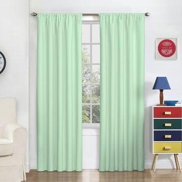 Eclipse Macklin Blackout Window Curtain
