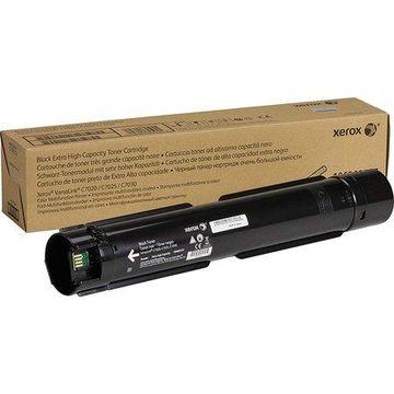 Xerox 106R03737 Toner Cartridge