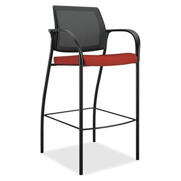 Hon Cafe Height Poppy Stool