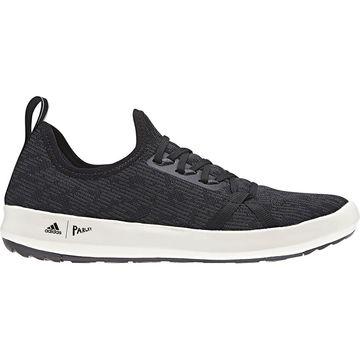 Adidas Outdoor Terrex ClimaCool Boat Parley Shoe - Men's