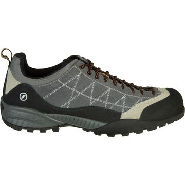 Scarpa Zen Shoe - Men's