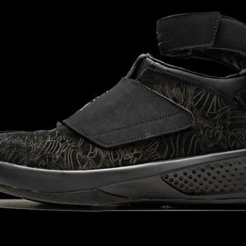 Jordan Collezione 20/3 Shoes - Size 12