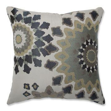 Pillow Perfect Pillow