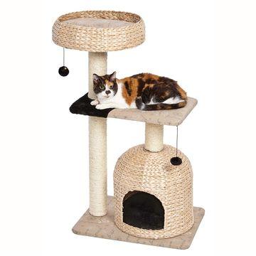 Midwest Feline Nuvo Reid Cat Tree