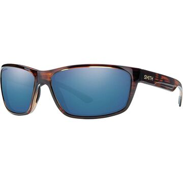 Smith Redmond ChromaPop Glass Polarized Sunglasses