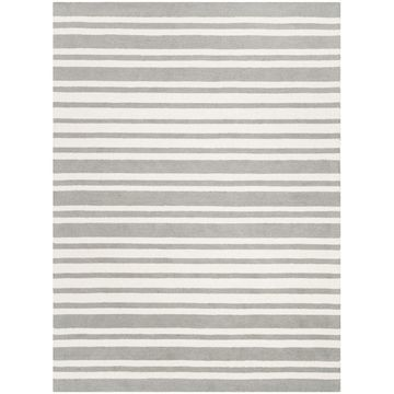 Safavieh Safavieh Kids Collection Jared GeometricArea Rug