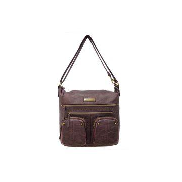 Rosetti Alina Convertible Shoulder Bag