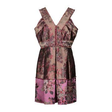 ERDEM Knee-length dresses
