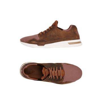 LE COQ SPORTIF Low-tops & sneakers