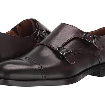 Bruno Magli Barone Men's Shoes