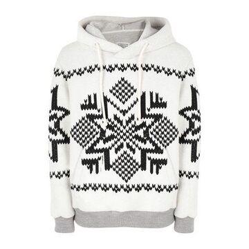 MAISON MARGIELA Sweatshirt