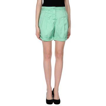 I'M ISOLA MARRAS Shorts