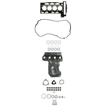 FPHS26458PT Felpro Head Gasket Set