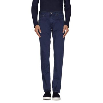 GALLERY Casual pants