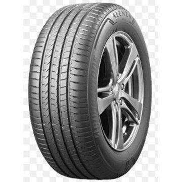 Bridgestone Alenza 001 245/50R19 105 W Tire