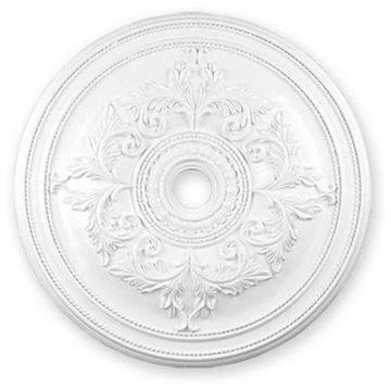 Livex Lighting Ceiling Medallion