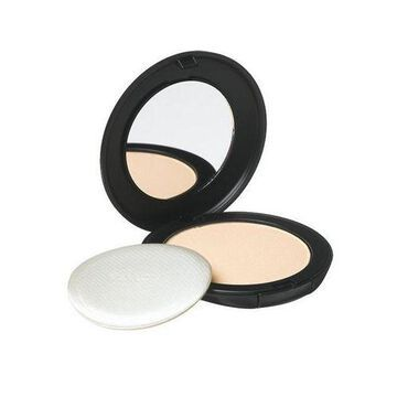 ''Revlon ColorStay Pressed Powder, Light [820] 0.3 oz (Pack of 9)''