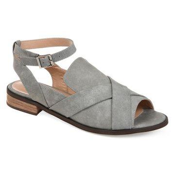 Journee Collection Suzy Women's Sandals