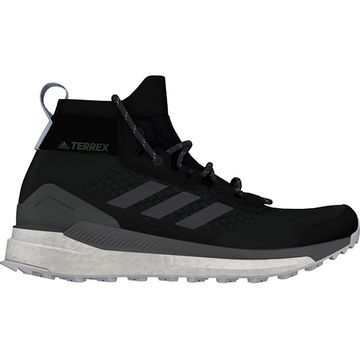 Adidas Outdoor Terrex Free Hiker GTX Hiking Boot - Women's
