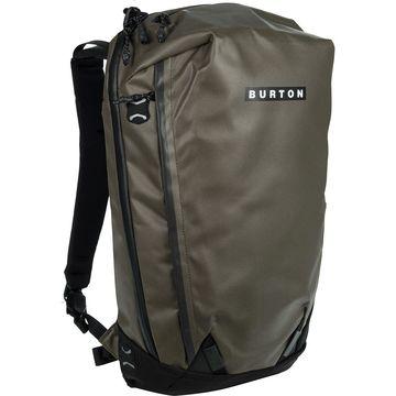 Burton Gorge 20L Backpack