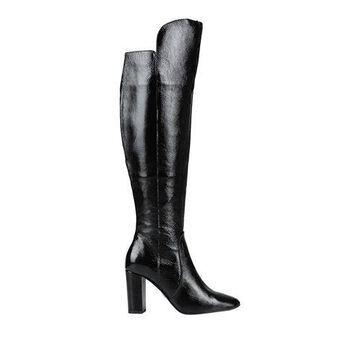 LOLA CRUZ Knee boots