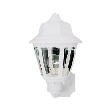 Thomas Lighting Essentials Sconce - SL94408