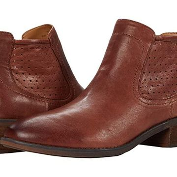 Comfortiva Cadwin (Cafe Oleoso) Women's Shoes