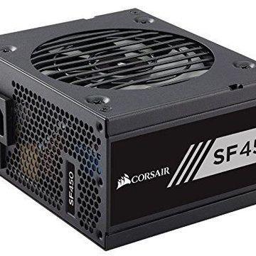 Corsair SF450 CP-9020104-NA 450W High Perform SFX Power