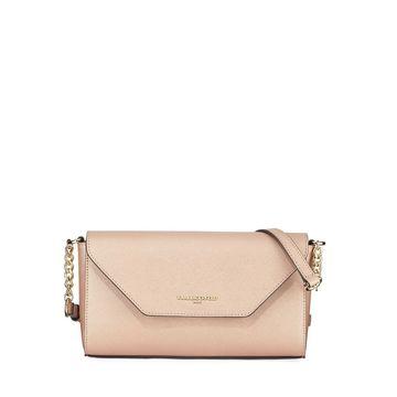 Paris Crossbody Clutch Bag