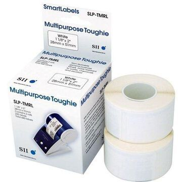 Seiko SLP TMRL SLP TMRL Tough Multi Purpose Labels