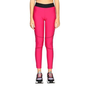Pants Women Armani Exchange