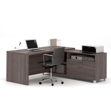 Computer Desk Bestar