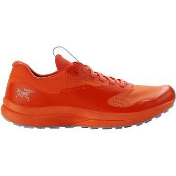 Norvan LD 2 Trail Running Shoe - Women's
