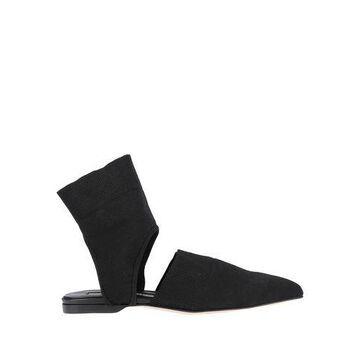 GENTRYPORTOFINO Sandals