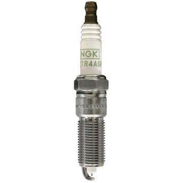 NGK G-Power Plug, NG5017