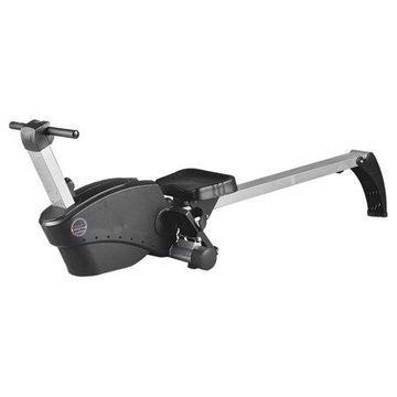 Phoenix 98900 Power Rower