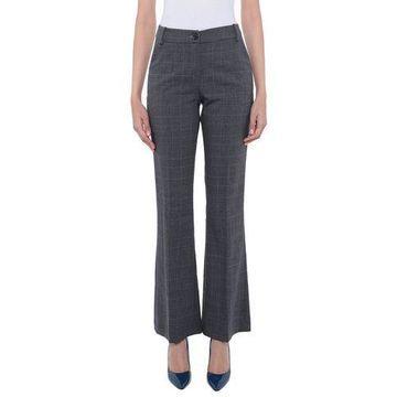 SISTE' S Casual pants