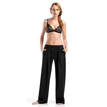 Hanro Select Hanro Select Long Pant