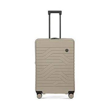 Bric's BY Ulisse 28 Expandable Spinner