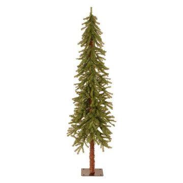 National Tree Company 6' Hickory Cedar Tree