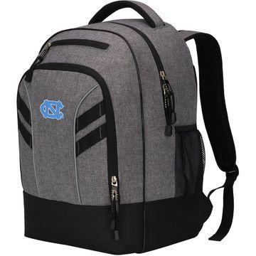 Northwest North Carolina Tar Heels Razor Backpack